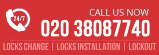 contact details Eltham locksmith 020 3808 7740